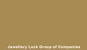 Jewellery Luck Group of Companies 缅甸宝运集团